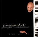piano music, free download