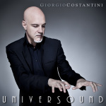 Univeround - piano and orchestral music