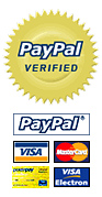 paypale_credit_card