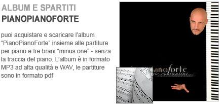 PPF_e_spartiti_03