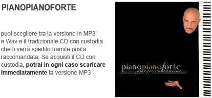 giorgio_costantini_PPF_03