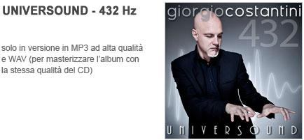 giorgio_costantini_unive-03